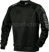 Sudadera de Fútbol LOTTO Sweat Zenith PL Q8571