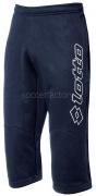Pantalón de Fútbol LOTTO Mid Zeninth 3/4 Q7951