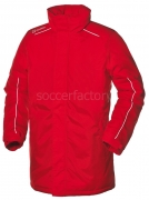 Chaquetón de Fútbol LOTTO Pad Assist N3534