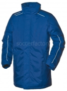 Chaquetón de Fútbol LOTTO Pad Assist N3531