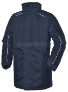 Chaquetón de Fútbol LOTTO Pad Assist N3532
