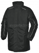 Chaquetón de Fútbol LOTTO Pad Assist N3533