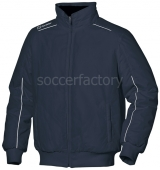 Chaquetón de Fútbol LOTTO Bomber Assist N3536