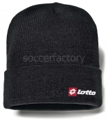 de Fútbol LOTTO Cap Team Winter N4272