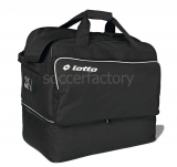 Bolsa de Fútbol LOTTO Omega Junior Q8598