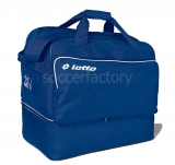Bolsa de Fútbol LOTTO Omega Junior Q8596