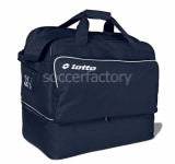 Bolsa de Fútbol LOTTO Omega Junior Q8597