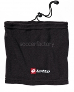 de Fútbol LOTTO Neck Band Winner K3476