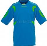 Camisa de Portero de Fútbol UHLSPORT TorwartTECHNIK 1005573-02
