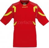 Camisa de Portero de Fútbol UHLSPORT TorwartTECHNIK 1005573-01