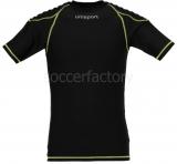 Camisa de Portero de Fútbol UHLSPORT TorwartTECH Baselayer 1005563-01