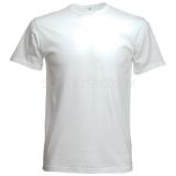 Salesianos Trinidad de Fútbol AUSTRAL Camiseta MC 8-14 00290010K-000100