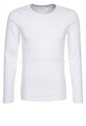 Salesianos Trinidad de Fútbol AUSTRAL Camiseta ML 2-6 00290030N-000100
