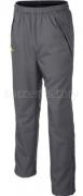 Pantalón de Fútbol NIKE GPX Woven  549518-001