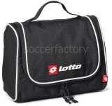 Bolsa de Fútbol LOTTO Beauty Team L5098