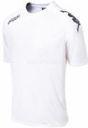 Camiseta de Fútbol KAPPA Veneto 302P3J0-001