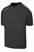 Camiseta de Fútbol KAPPA Veneto 302P3J0-005