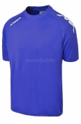 Camiseta de Fútbol KAPPA Veneto 302P3J0-808