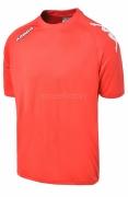 Camiseta de Fútbol KAPPA Veneto 302P3J0-B12