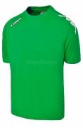 Camiseta de Fútbol KAPPA Veneto 302P3J0-078