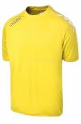 Camiseta de Fútbol KAPPA Veneto 302P3J0-694