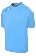 Camiseta de Fútbol KAPPA Veneto 302P3J0-076