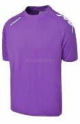 Camiseta de Fútbol KAPPA Veneto 302P3J0-XBQ
