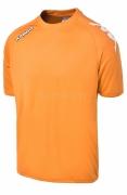 Camiseta de Fútbol KAPPA Veneto 302P3J0-026