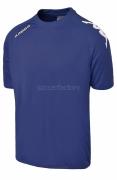 Camiseta de Fútbol KAPPA Veneto 302P3J0-193