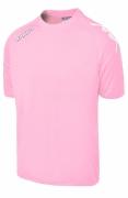 Camiseta de Fútbol KAPPA Veneto 302P3J0-V26