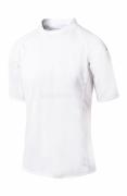 Camiseta de Fútbol KAPPA Masa 3015EI0-001