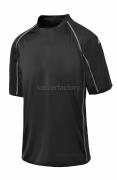 Camiseta de Fútbol KAPPA Masa 3015EI0-005