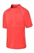 Camiseta de Fútbol KAPPA Masa 3015EI0-B12