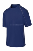 Camiseta de Fútbol KAPPA Masa 3015EI0-193