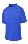 Camiseta de Fútbol KAPPA Masa 3015EI0-808