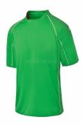 Camiseta de Fútbol KAPPA Masa 3015EI0-078
