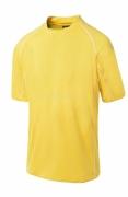 Camiseta de Fútbol KAPPA Masa 3015EI0-694