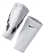 Espinillera de Fútbol NIKE Guard Lock Elite Sleeves SE0173-103
