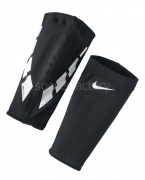 Espinillera de Fútbol NIKE Guard Lock Elite Sleeves SE0173-011
