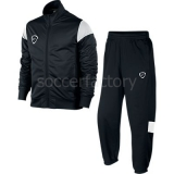Chandal de Fútbol NIKE Academy KNIT WUP 544903-010