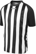 Camiseta de Fútbol KAPPA Barletta 302V810-901
