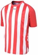 Camiseta de Fútbol KAPPA Barletta 302V810-909