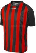 Camiseta de Fútbol KAPPA Barletta 302V810-910