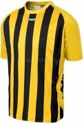 Camiseta de Fútbol KAPPA Barletta 302V810-905