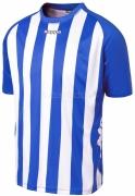 Camiseta de Fútbol KAPPA Barletta 302V810-906