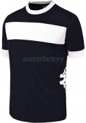 Camiseta de Fútbol KAPPA Remilio 302V820-912