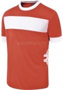 Camiseta de Fútbol KAPPA Remilio 302V820-909