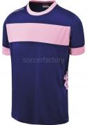 Camiseta de Fútbol KAPPA Remilio 302V820-911