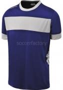 Camiseta de Fútbol KAPPA Remilio 302V820-904
