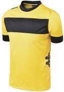 Camiseta de Fútbol KAPPA Remilio 302V820-905